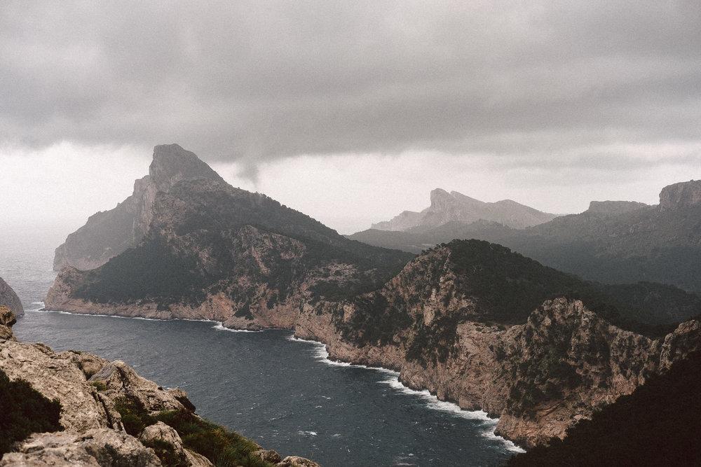 Fototagebuch_Mallorca_180325_015.jpg