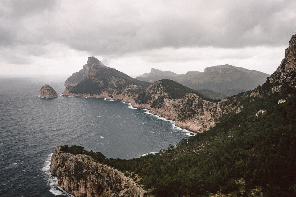 Fototagebuch_Mallorca_180325_018.jpg