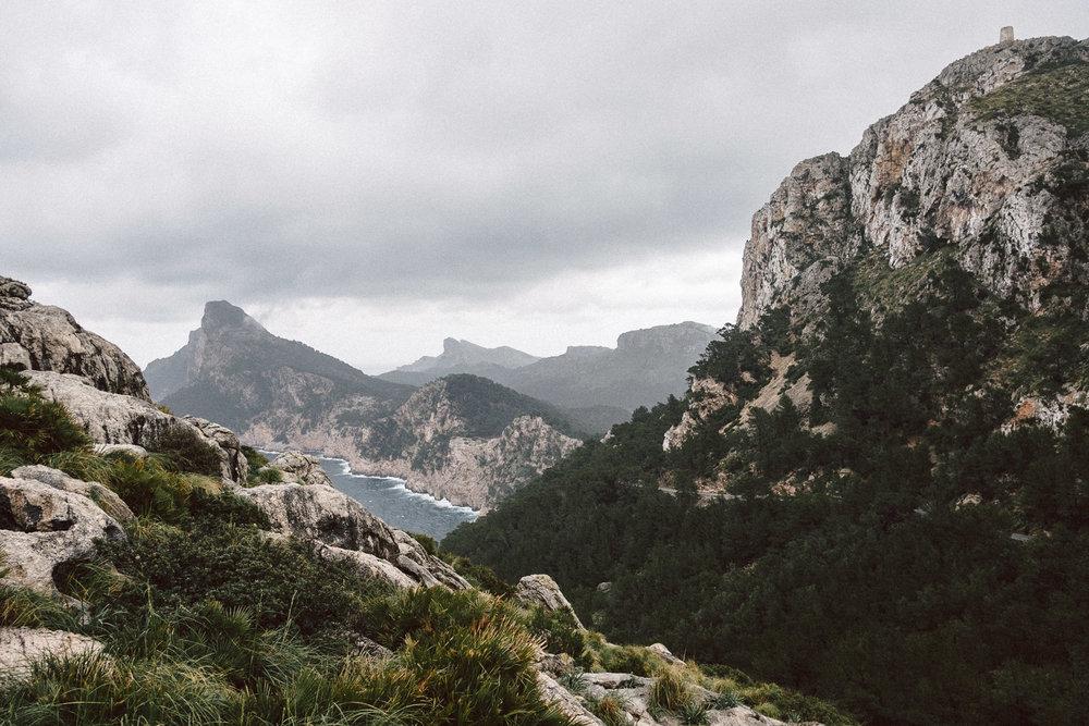 Fototagebuch_Mallorca_180325_022.jpg