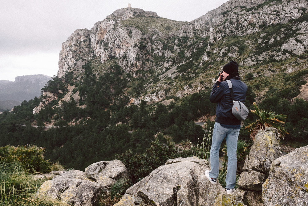 Fototagebuch_Mallorca_180325_025.jpg