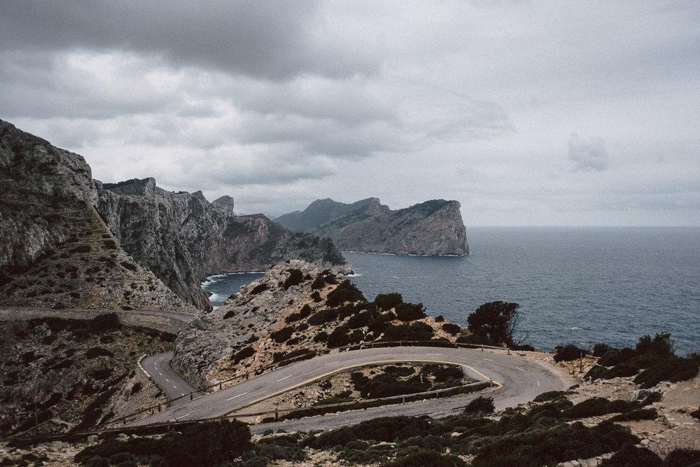 Fototagebuch_Mallorca_180325_026.jpg