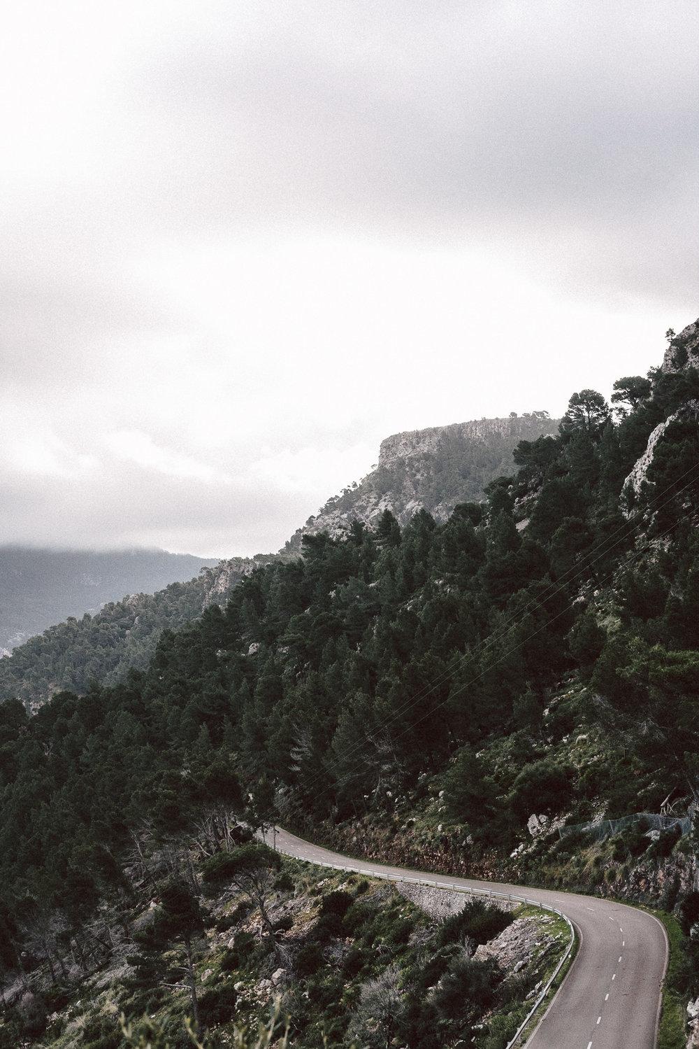 Fototagebuch_Mallorca_180326_028.jpg
