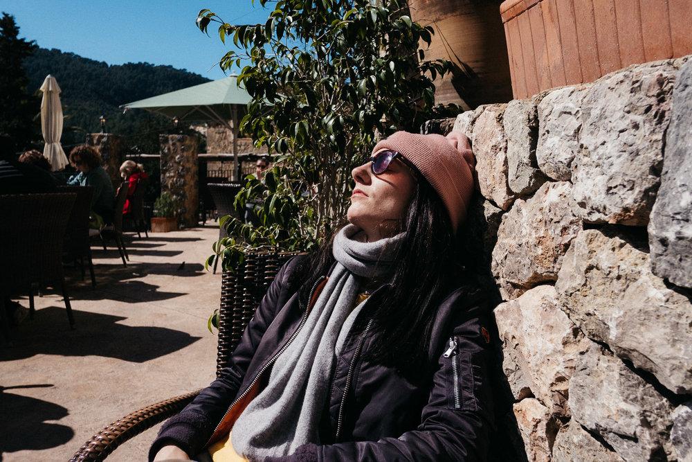 Fototagebuch_Mallorca_180326_032.jpg