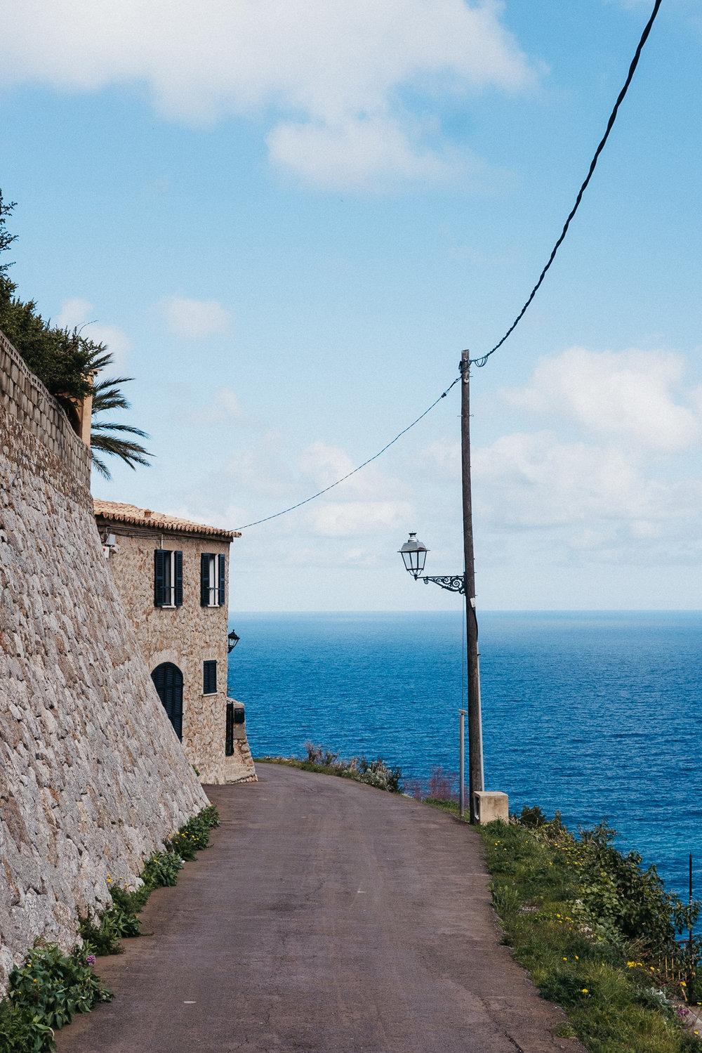 Fototagebuch_Mallorca_180326_031.jpg