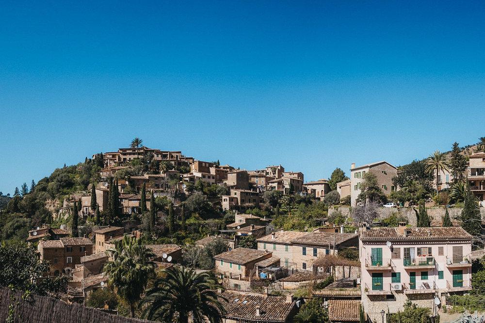 Fototagebuch_Mallorca_180326_033.jpg