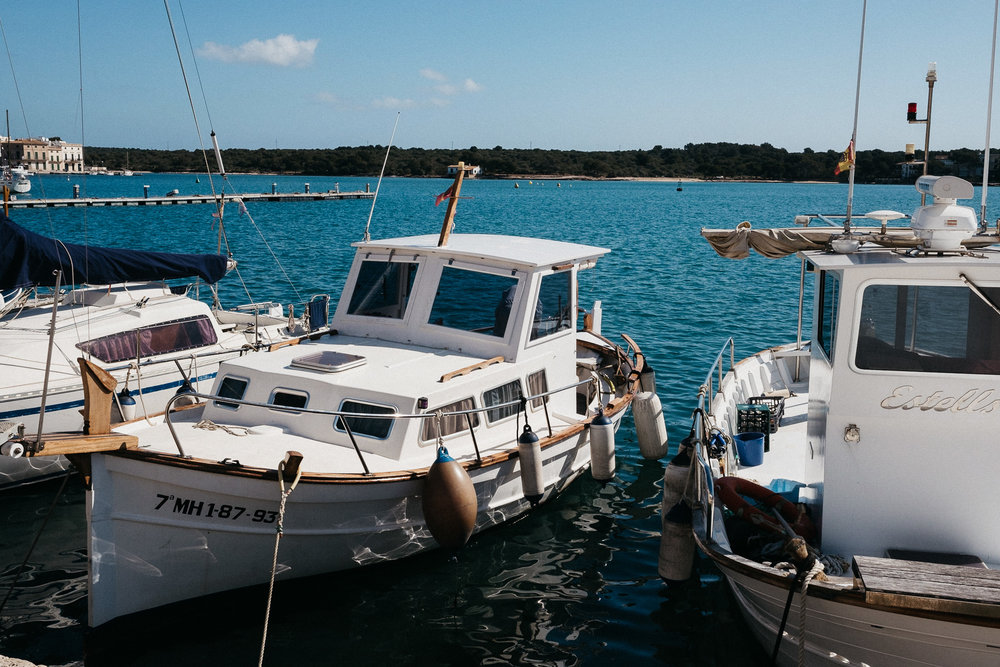 Fototagebuch_Mallorca_180327_036.jpg