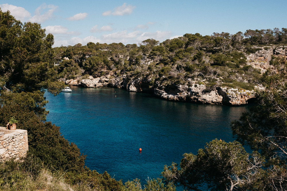 Fototagebuch_Mallorca_180327_038.jpg