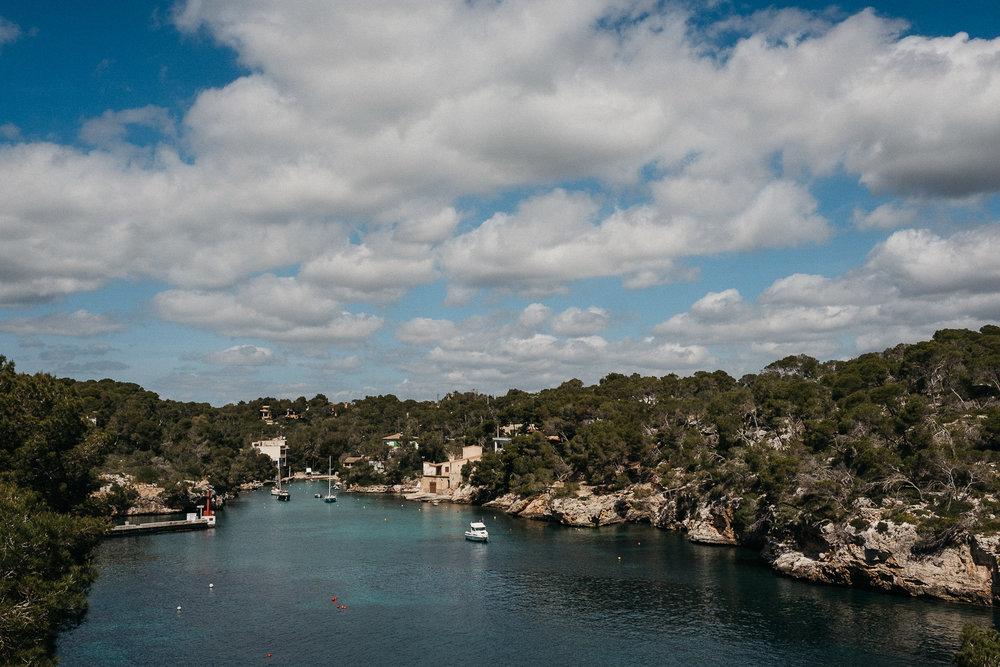 Fototagebuch_Mallorca_180327_040.jpg