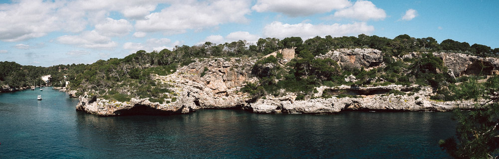 Fototagebuch_Mallorca_180327_041.jpg
