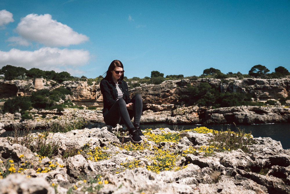 Fototagebuch_Mallorca_180327_042.jpg