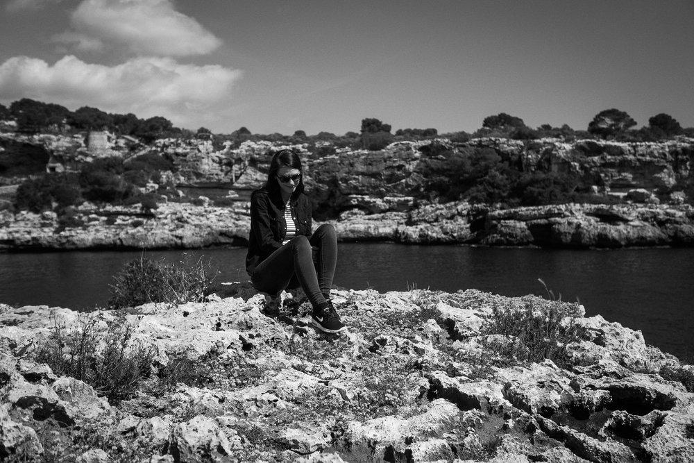 Fototagebuch_Mallorca_180327_043.jpg
