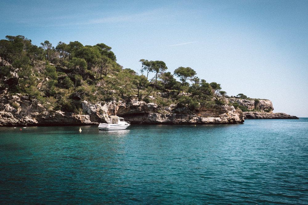 Fototagebuch_Mallorca_180327_045.jpg