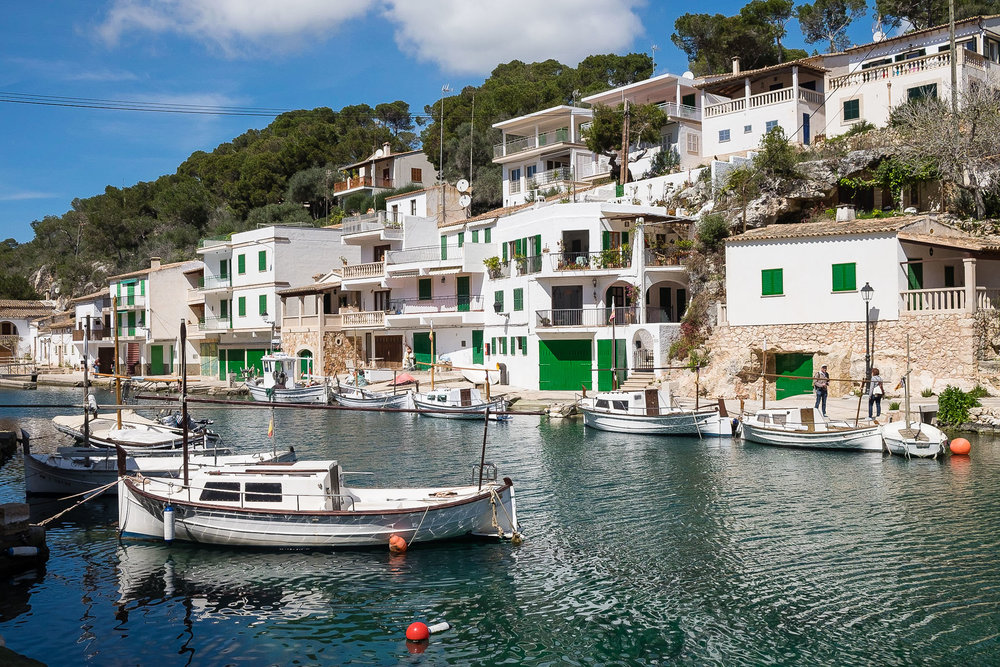 Fototagebuch_Mallorca_180327_046.jpg
