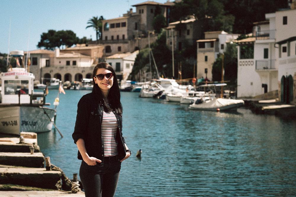 Fototagebuch_Mallorca_180327_048.jpg