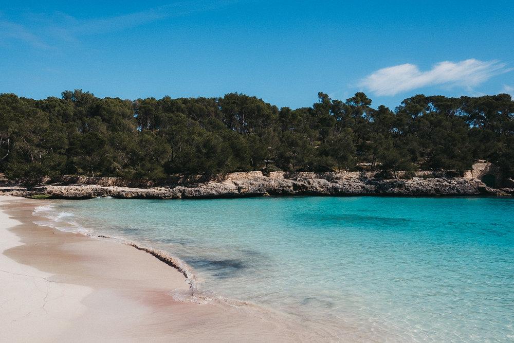 Fototagebuch_Mallorca_180327_052.jpg