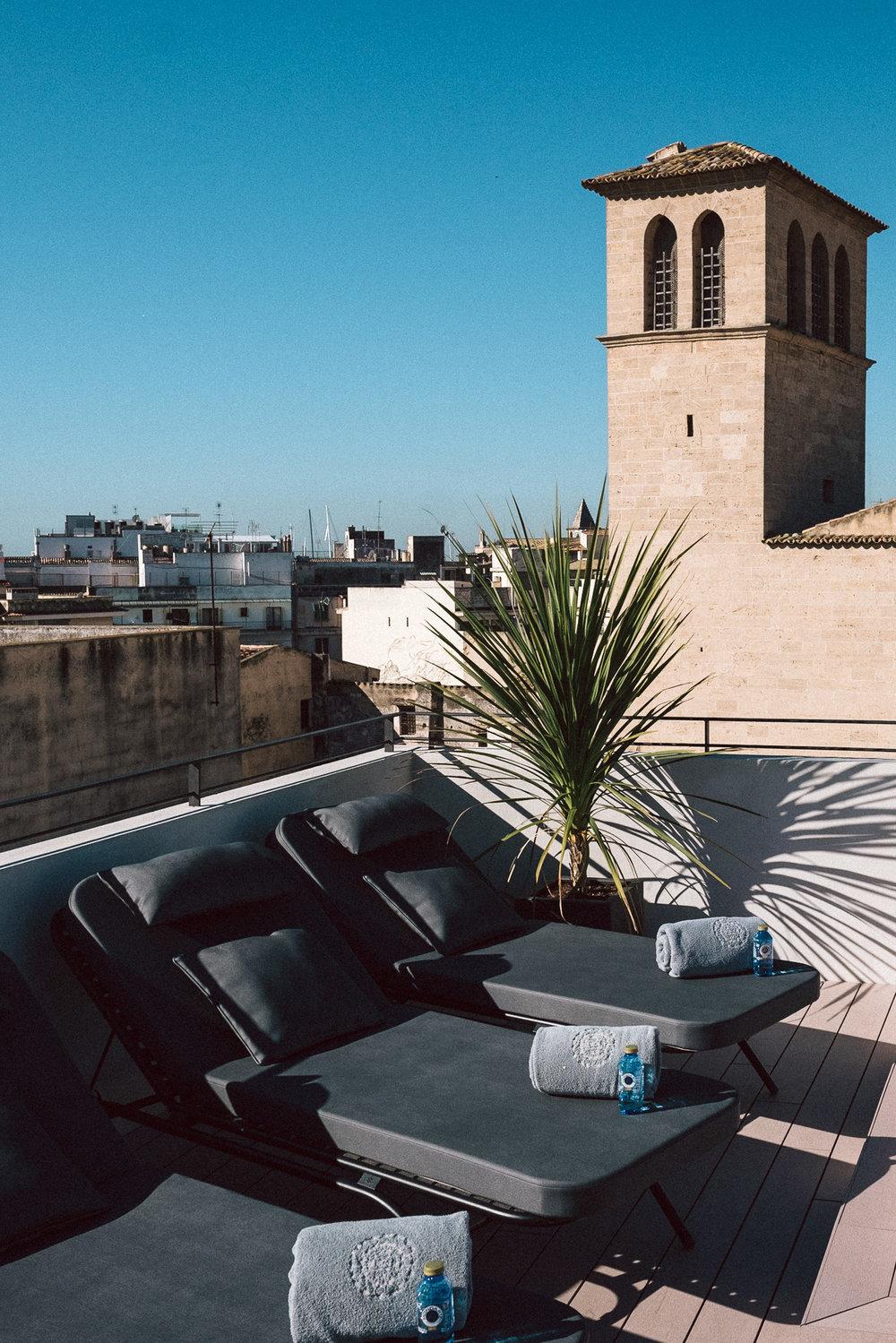 Fototagebuch_Mallorca_180328_073.jpg