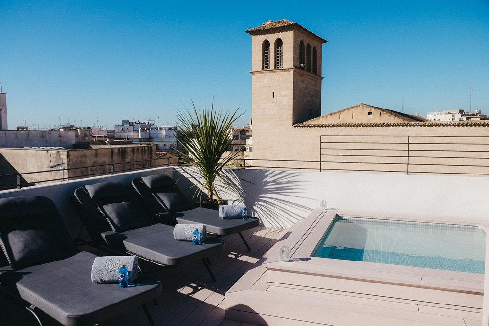 Fototagebuch_Mallorca_180328_074.jpg