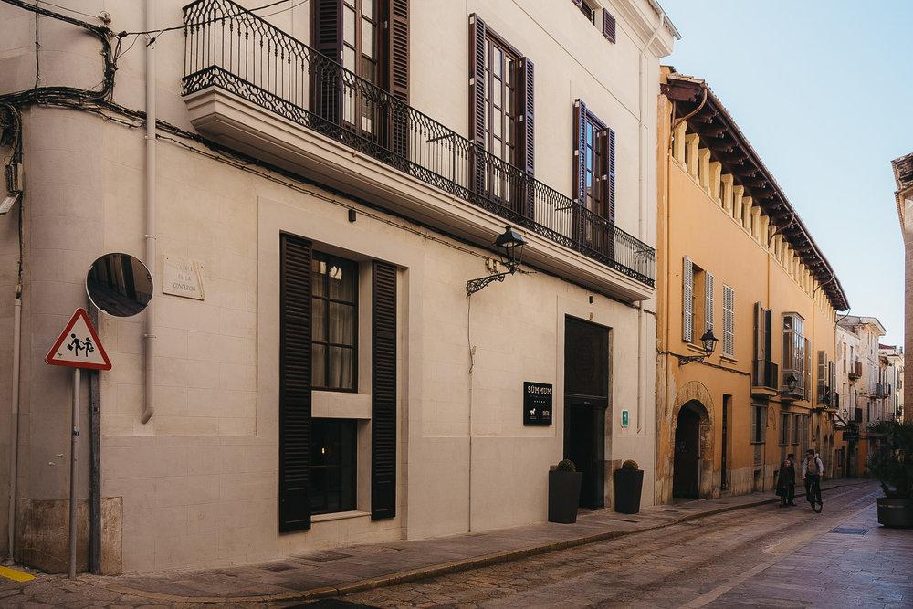 Fototagebuch_Mallorca_180328_075.jpg