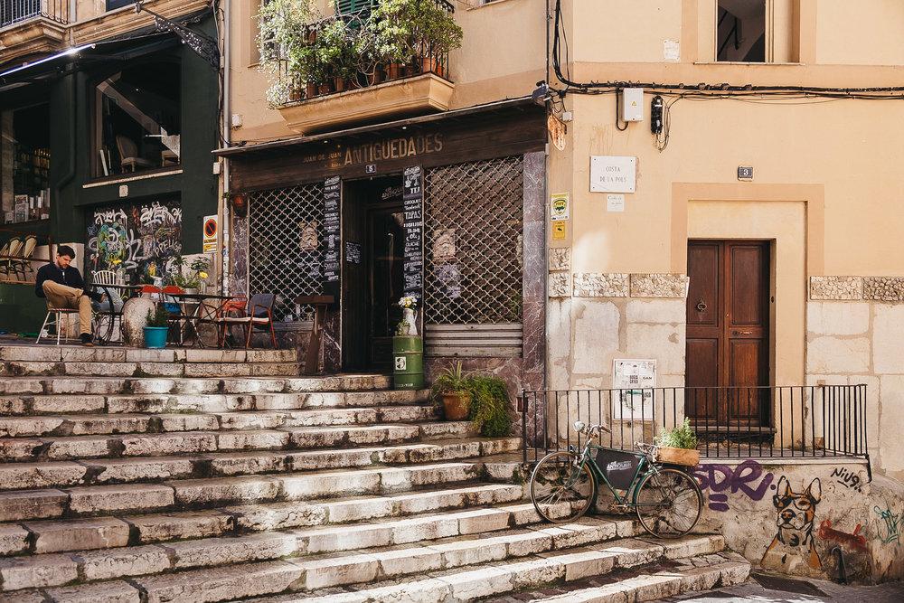 Fototagebuch_Mallorca_180328_076.jpg