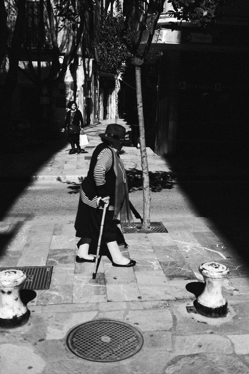 Fototagebuch_Mallorca_180328_079.jpg