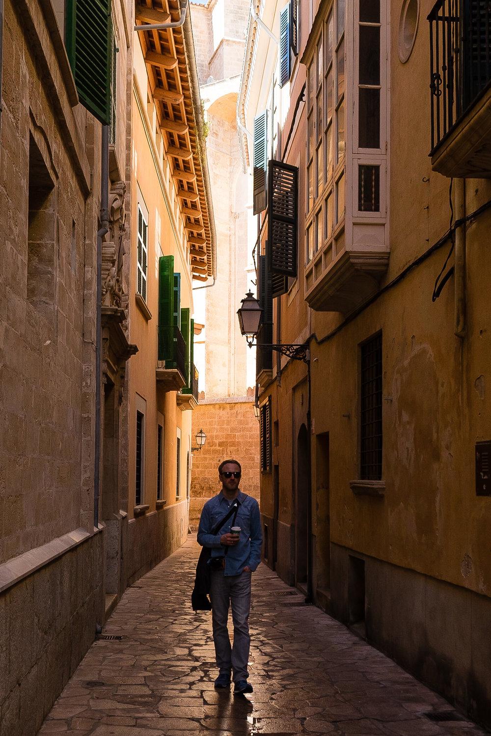 Fototagebuch_Mallorca_180328_080.jpg