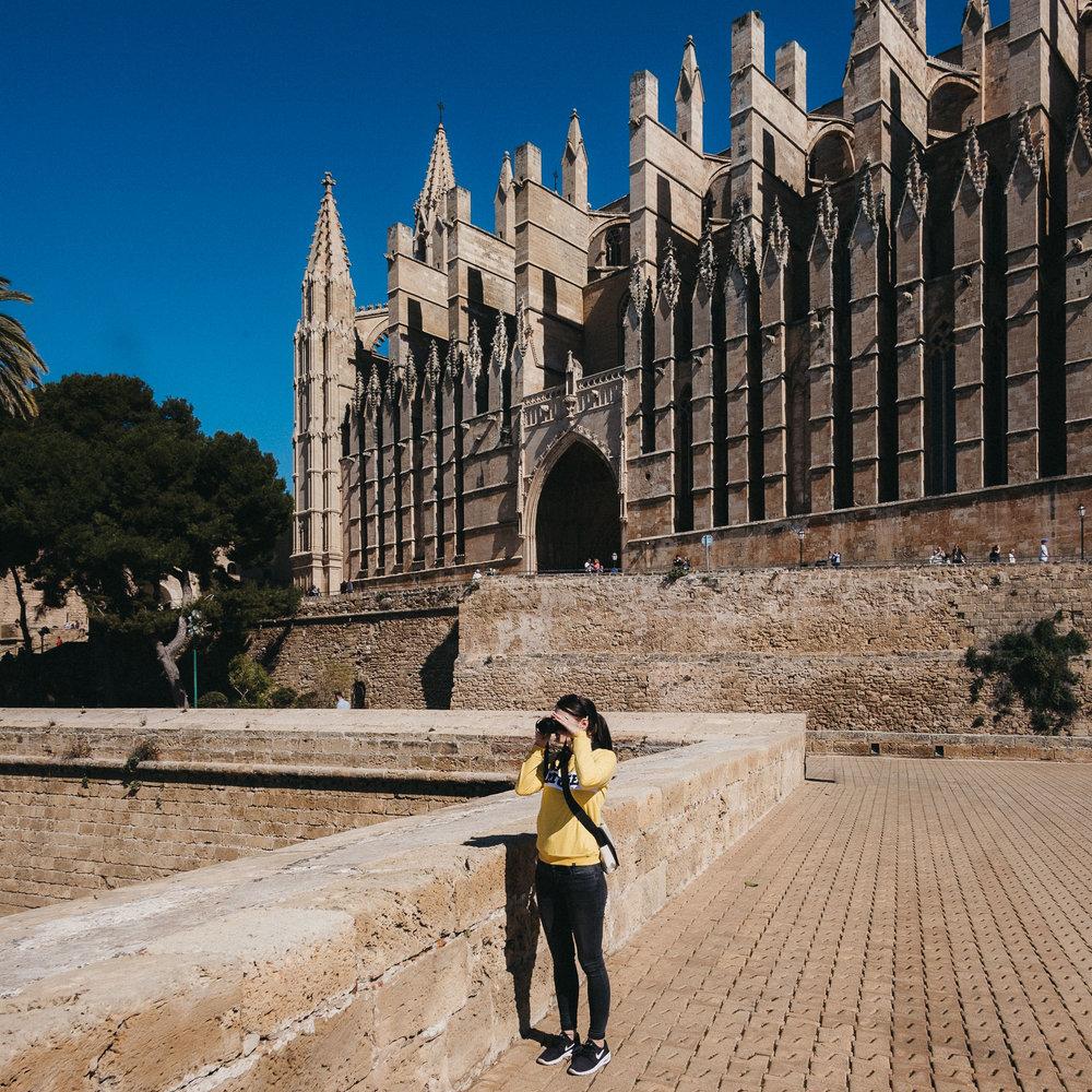 Fototagebuch_Mallorca_180328_081.jpg