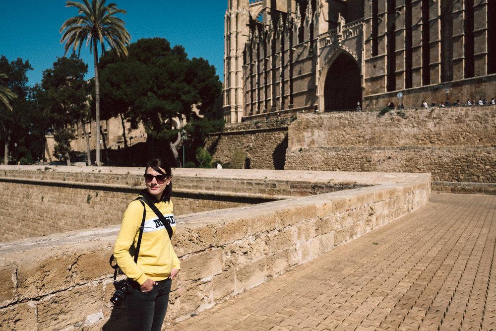 Fototagebuch_Mallorca_180328_082.jpg