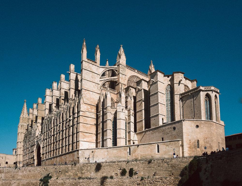 Fototagebuch_Mallorca_180328_083.jpg