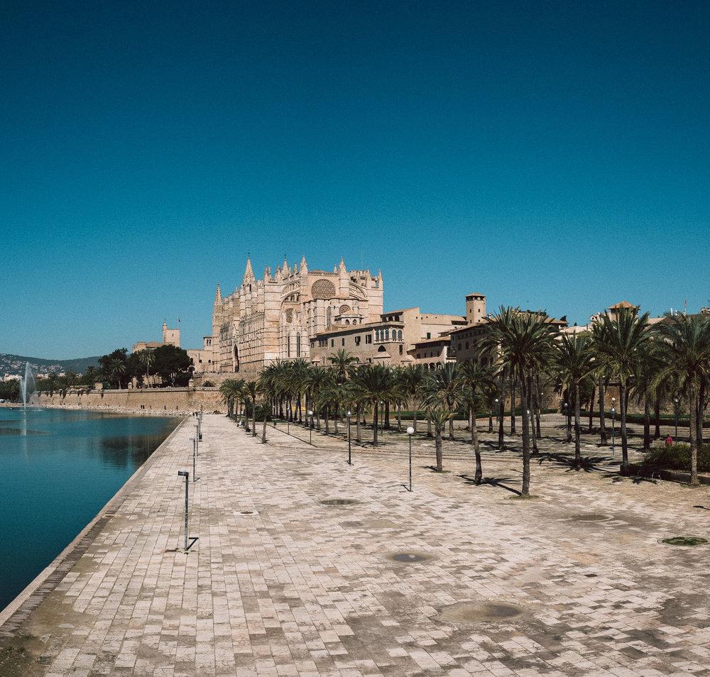 Fototagebuch_Mallorca_180328_084.jpg