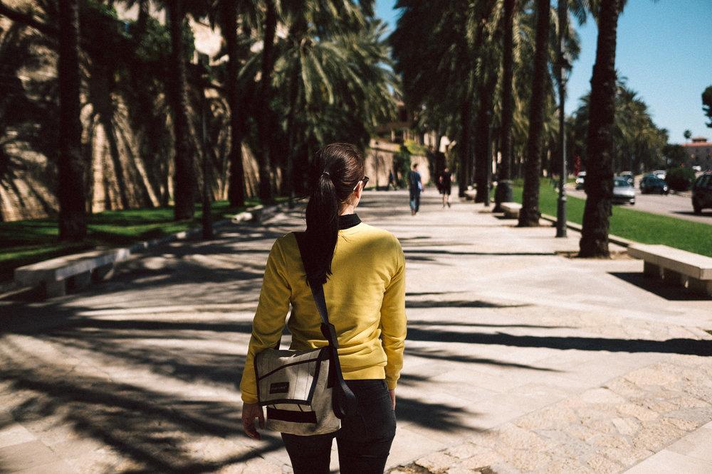 Fototagebuch_Mallorca_180328_087.jpg
