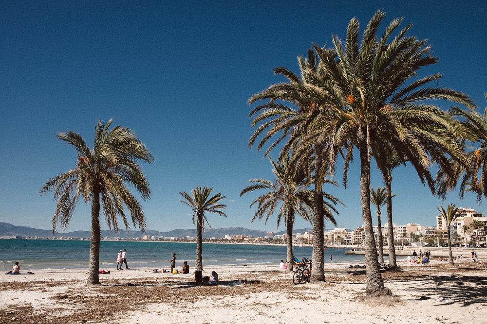 Fototagebuch_Mallorca_180328_090.jpg