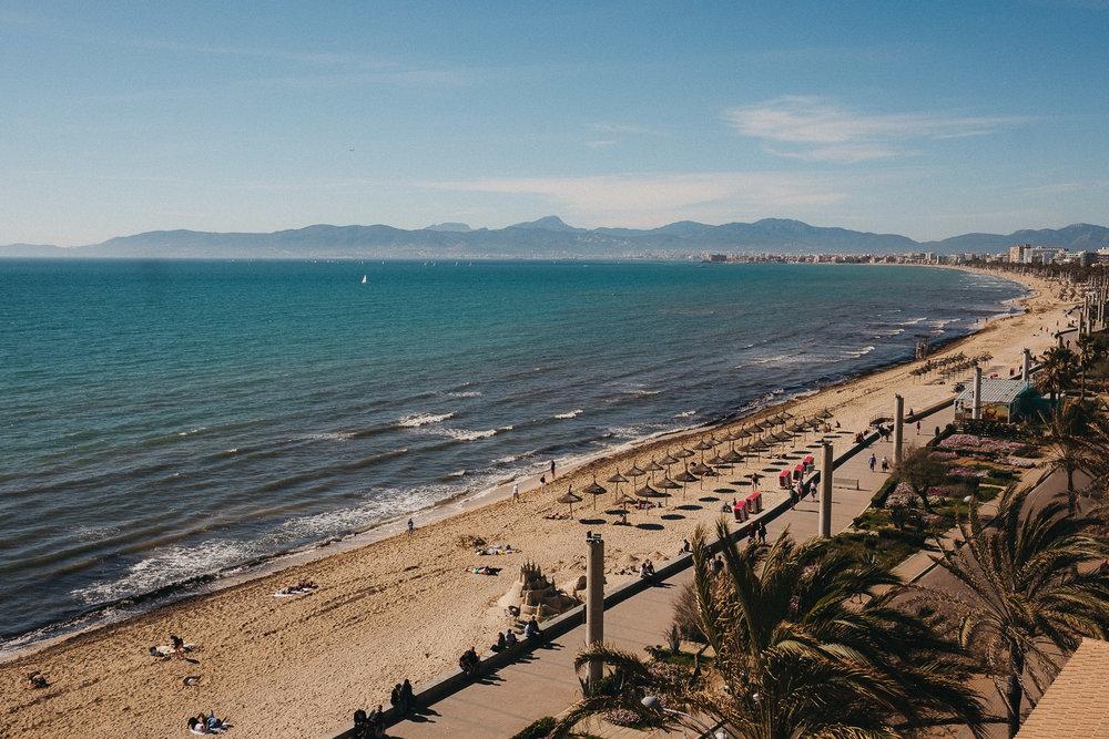 Fototagebuch_Mallorca_180328_092.jpg