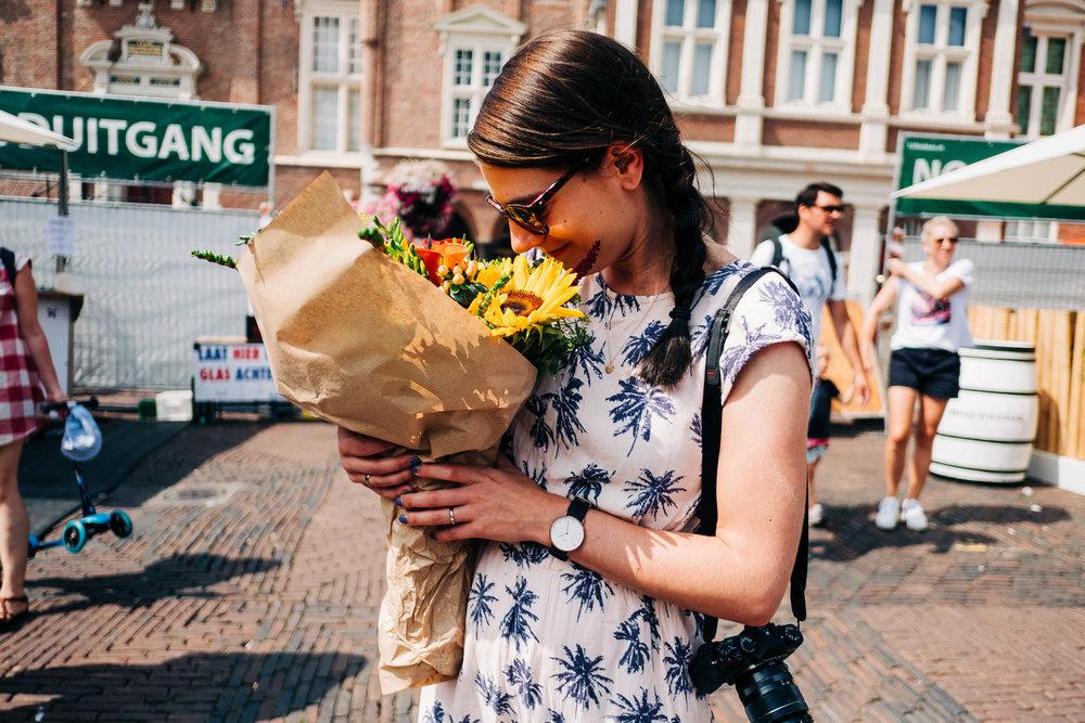 Holland_Urlaub_2018_005.jpg