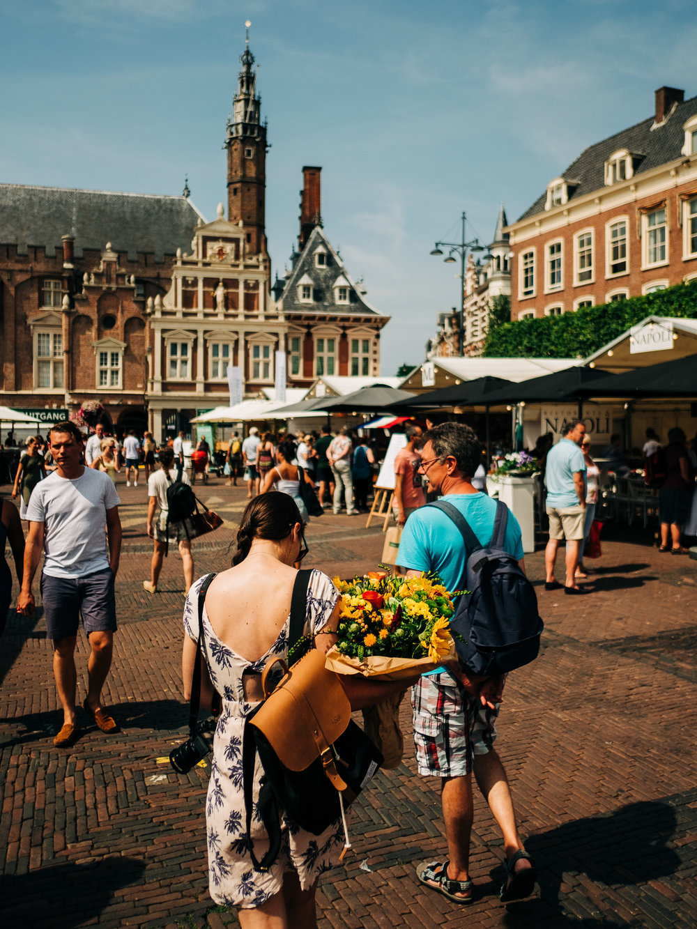 Holland_Urlaub_2018_006.jpg