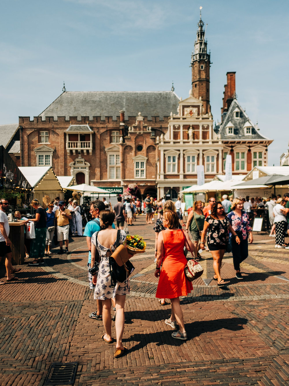 Holland_Urlaub_2018_007.jpg