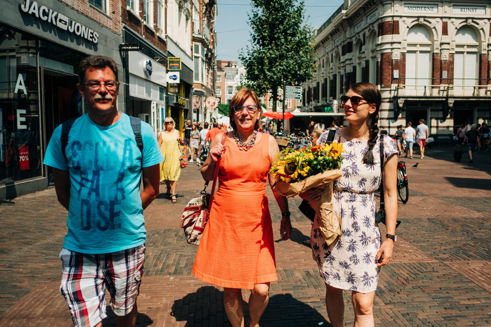 Holland_Urlaub_2018_008.jpg