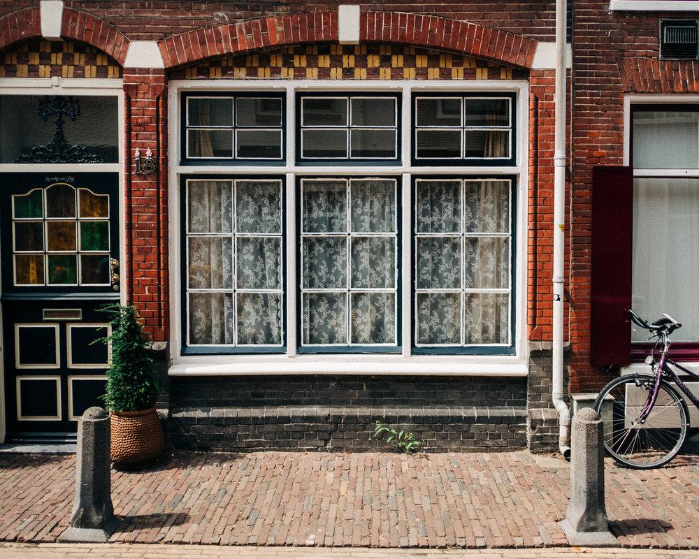 Holland_Urlaub_2018_009.jpg