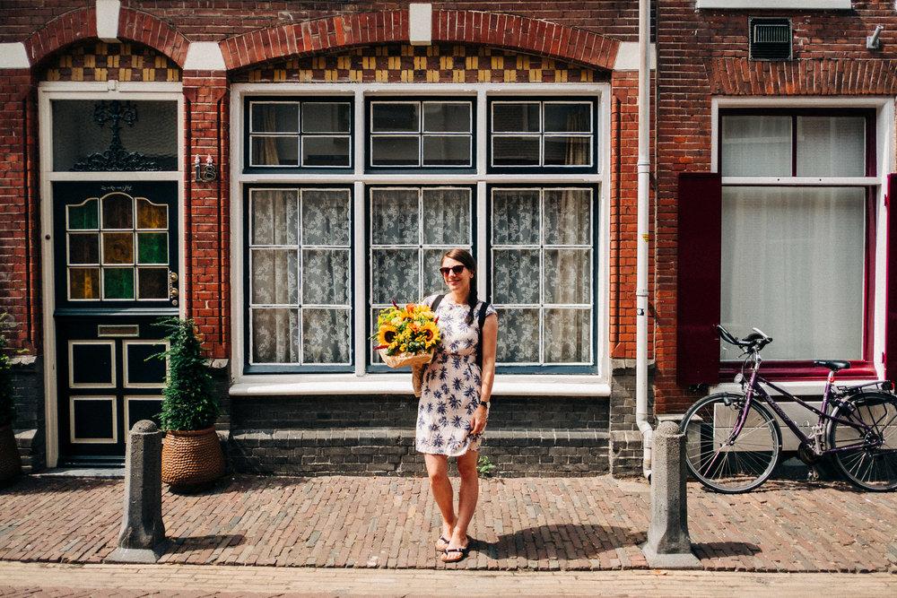Holland_Urlaub_2018_010.jpg