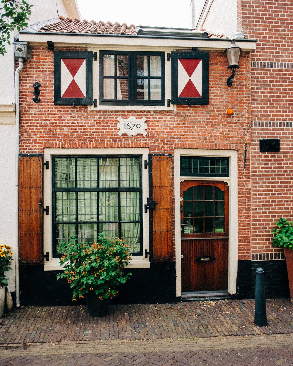 Holland_Urlaub_2018_011.jpg
