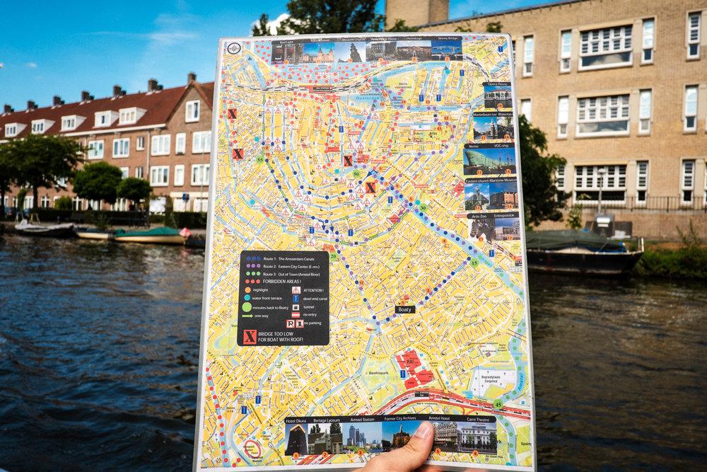 Holland_Urlaub_2018_035.jpg
