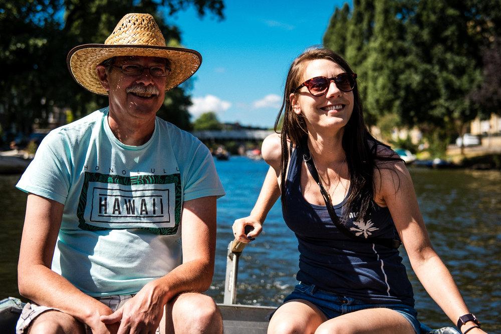 Holland_Urlaub_2018_036.jpg
