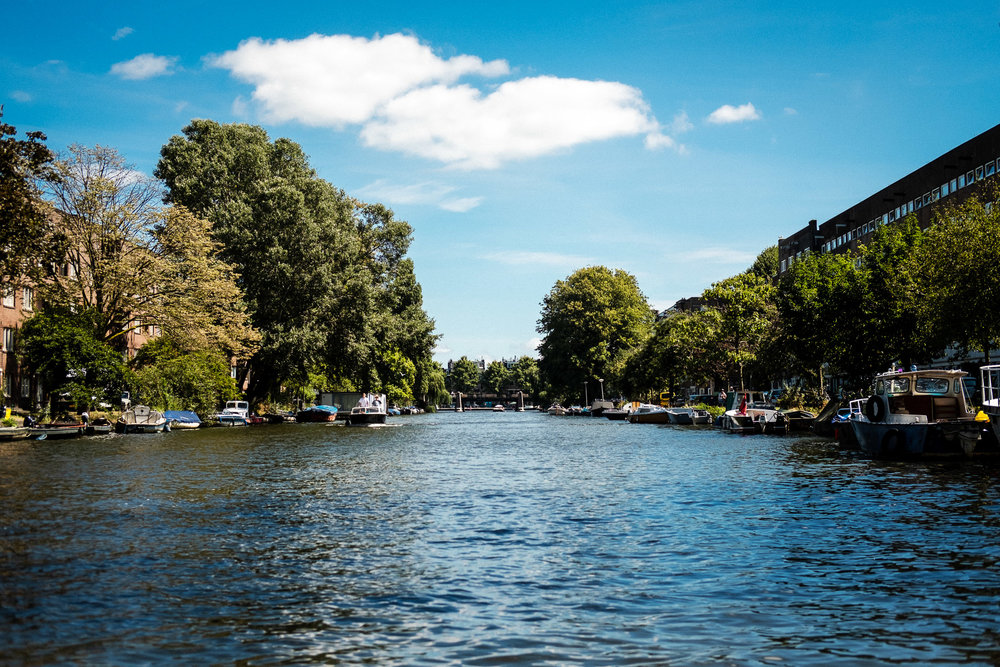 Holland_Urlaub_2018_038.jpg