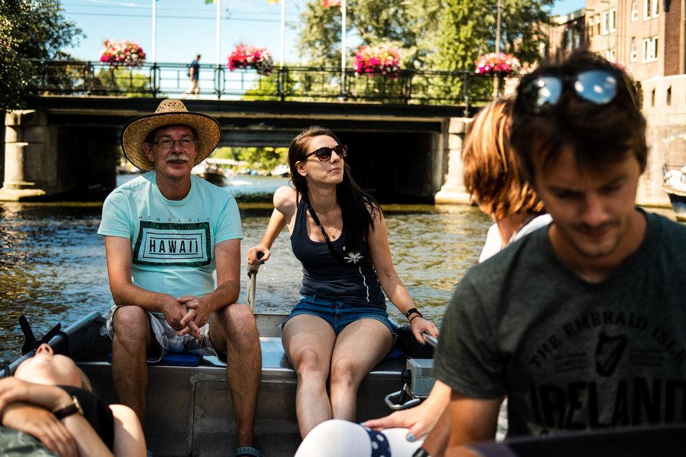 Holland_Urlaub_2018_039.jpg