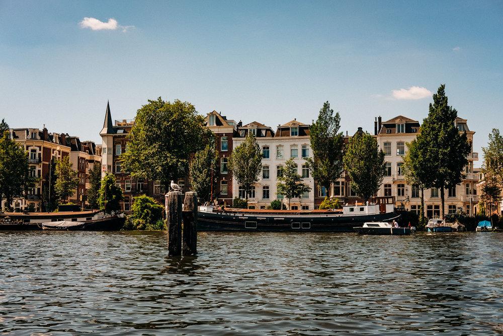 Holland_Urlaub_2018_044.jpg