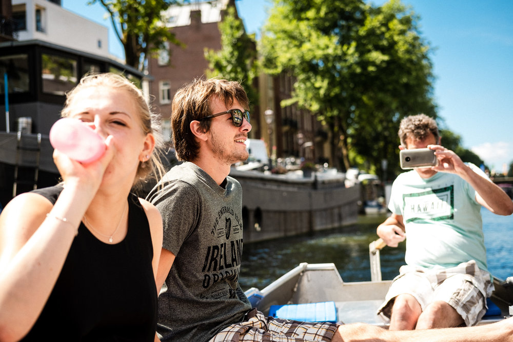 Holland_Urlaub_2018_049.jpg