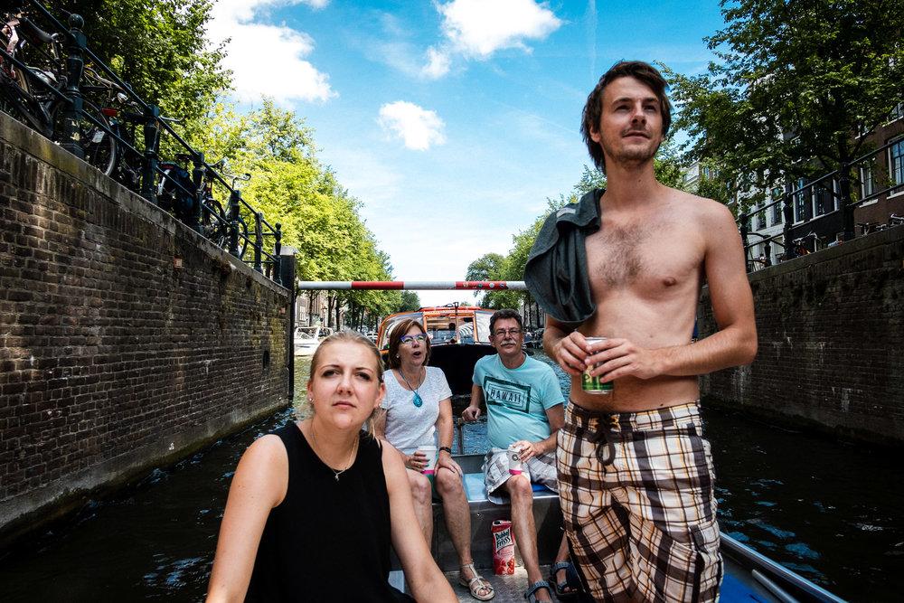 Holland_Urlaub_2018_067.jpg