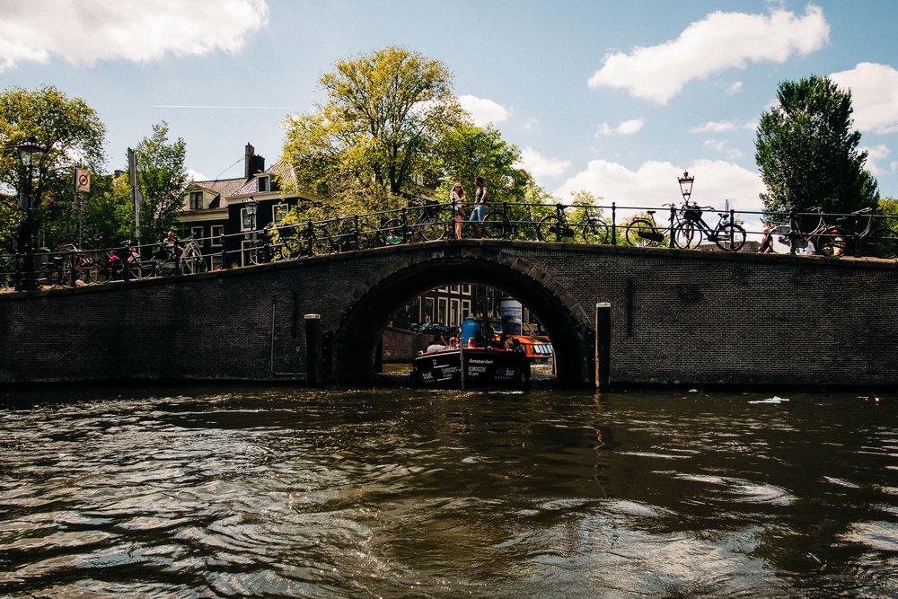 Holland_Urlaub_2018_068.jpg