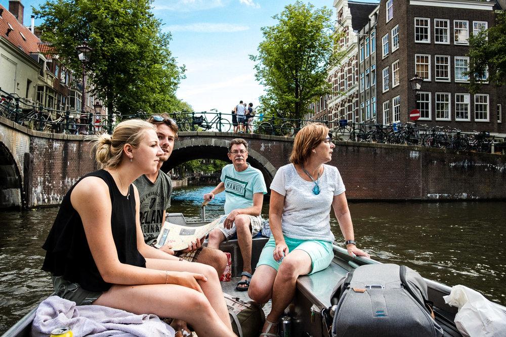 Holland_Urlaub_2018_071.jpg