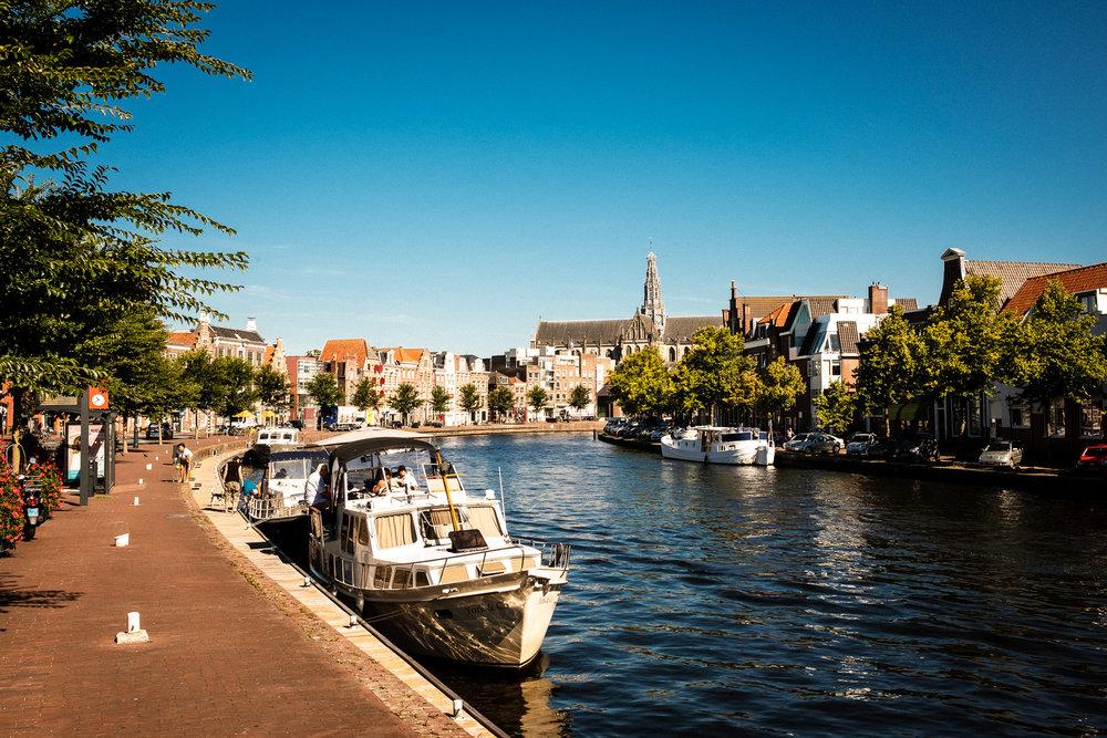 Holland_Urlaub_2018_084.jpg