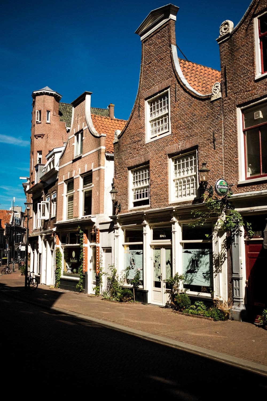 Holland_Urlaub_2018_085.jpg